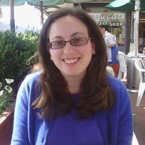 Allison Levine